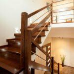 Vyberáme schodiskové svetlá - najvhodnejšie typy svietidiel pre osvetlenie schodiska