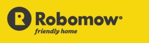 Logo Robomow