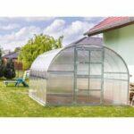 Gutta Gardentec Classic, 2 x 3 m