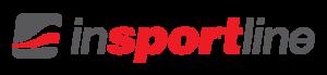 Logo InsSPORTline
