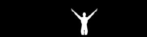 Logo Klarfit