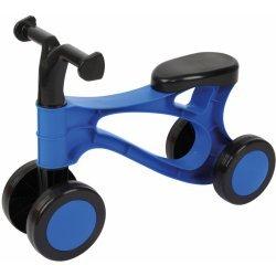 LENA Rolocykel nový modré