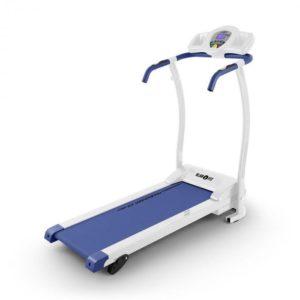 Pacemaker X3, bežecký pás, 1,5 koní, 12 km/h, merač pulzu, 3 stupne