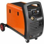 Proteco CO2 MIG-175 (trafo, MIG-MAG)