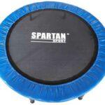 Spartan, 96 cm