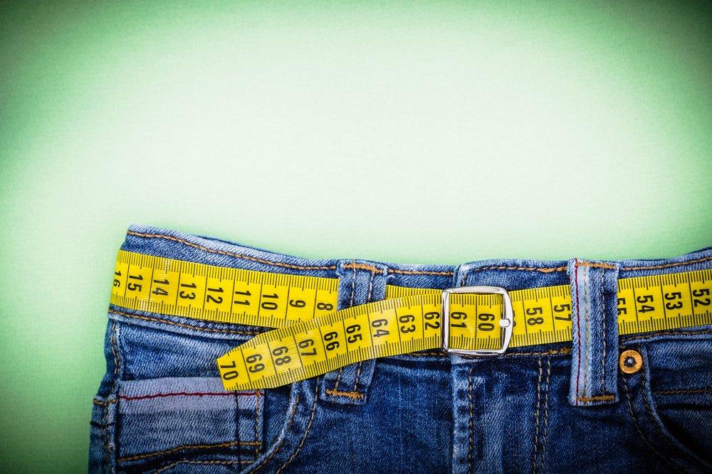 Snáď niet lepšieho nástroja na chudnutie ako je veslovací trenažér