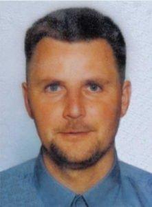 Petr Kohut,, prevádzkový riaditel insportline