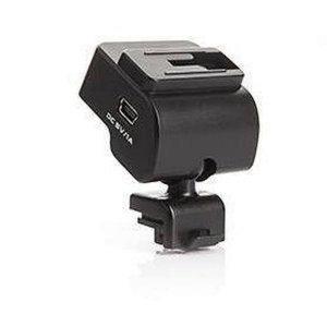 Držiak autokamery TrueCam A7s