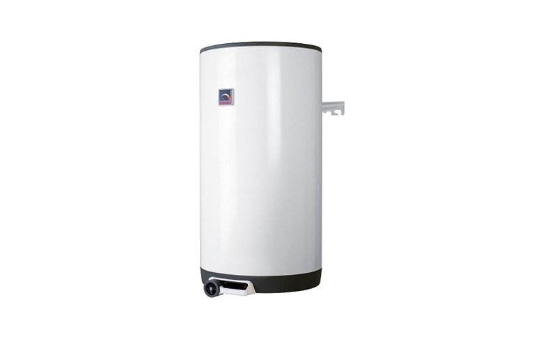 Elektrický zásobníkový ohrievač vody OKCE 125