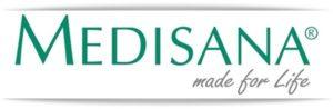 Logo Medisana
