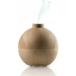 Domo Aroma lampa, dřevěný dekor DO9210AV