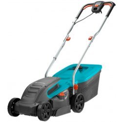 Gardena PowerMax 1200/32, 5032-20
