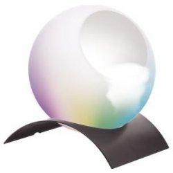 Lanaform Aroma Globe LA120304