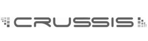 Logo Crussis