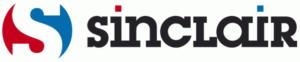 Logo Sinclair