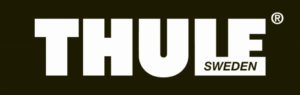 Športové kočíky Thule