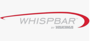 Logo Whispbar