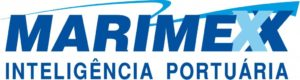 Logo Marimex