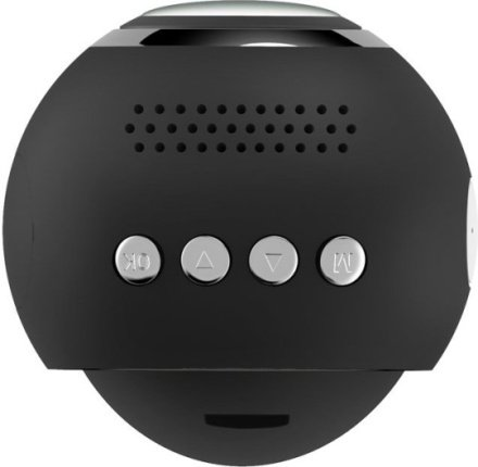 Funkcie autokamery Navitel R1000