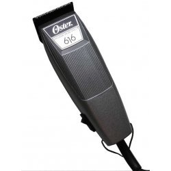 Oster 616-91