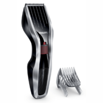 Philips Hair Clipper HC5440/15HC5440/15