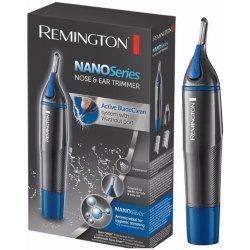 Remington NE3850