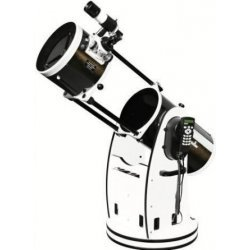"Skywatcher Newton 254/1200 10"" DOBSON GoTo"