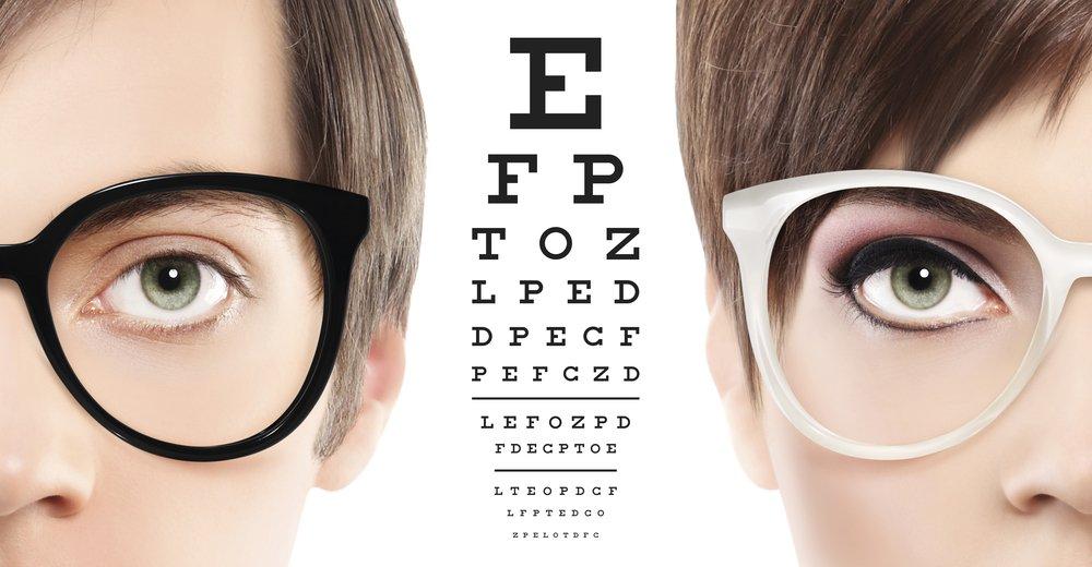 Skákanie posilňuje očné svaly pre lepší zrak
