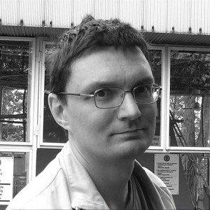 Vadim Pecheritsa