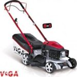 VeGA 424 SDX 5in1