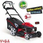 VeGA 51 HWXV 6in1