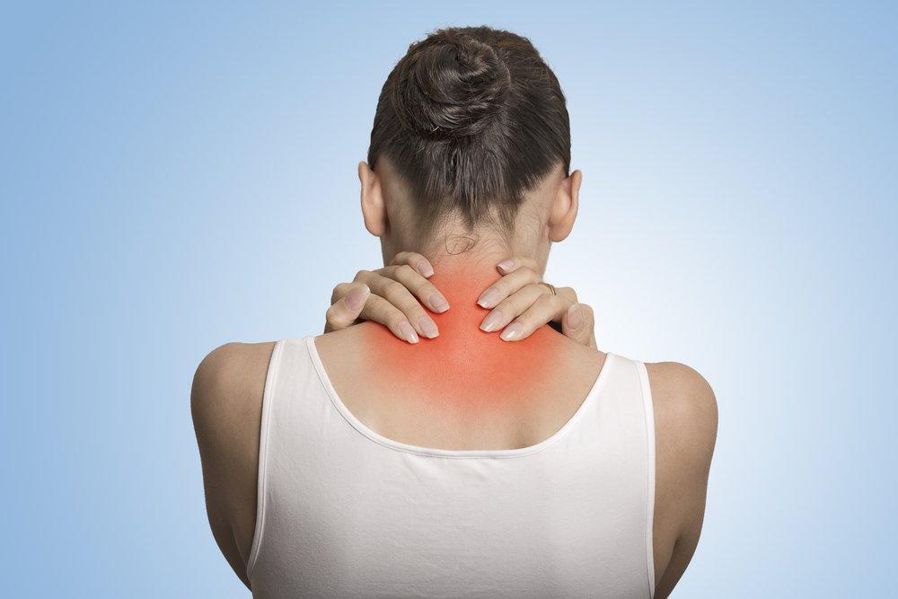 Suché teplo z podložky je ideálne na úľavu od fibromyalgických bolestí