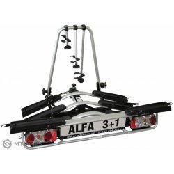 Wjenzek Alfa Plus 3+1