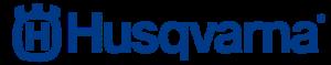 Logo spoločnosti Husqvarna