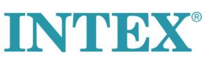 Logo spoločnosti Intex