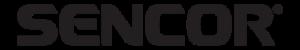 Oficiálne logo značky Sencor