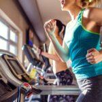 10 spôsobov, ako spáliť viac kalórií na bežeckom páse + ROZHOVOR s osobným trénerom