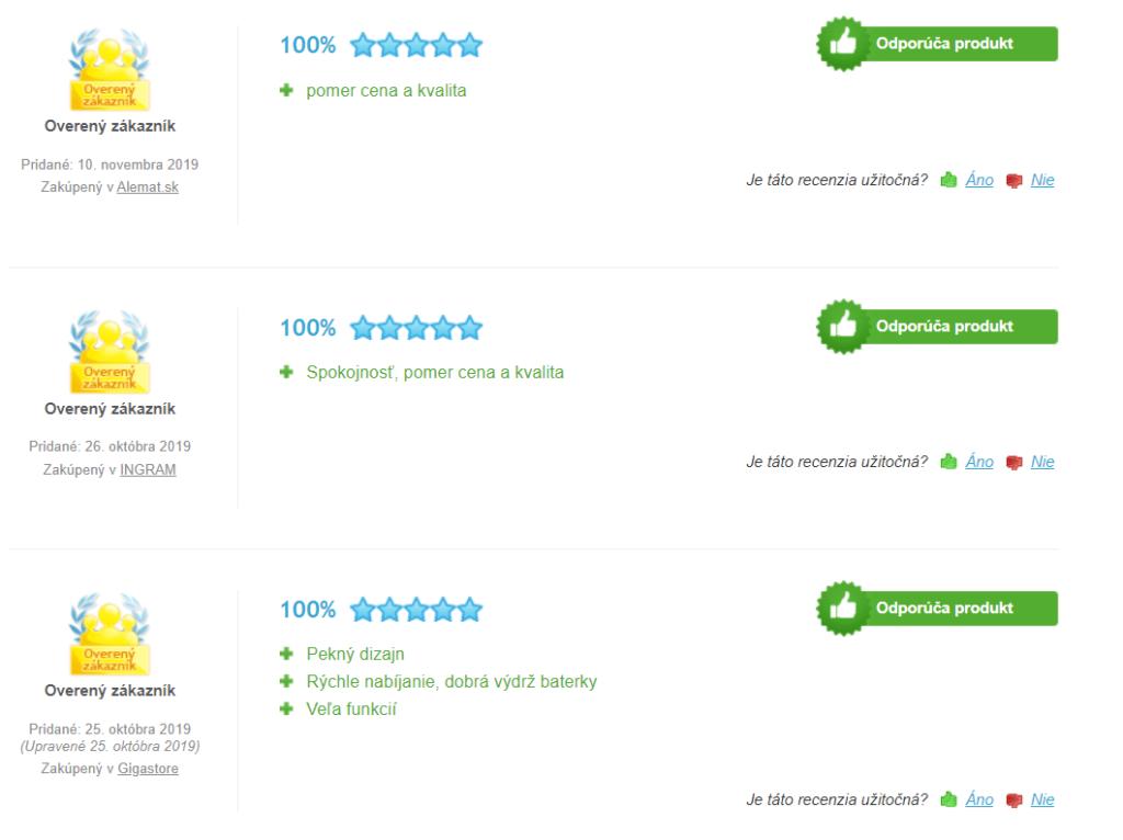 Garmin Vivoactive 3 - recenzie