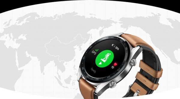 Presné určenie polohy pomocou GPS