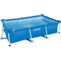 Intex Family 2,2 x 1,5 x 0,6 m 28270NP