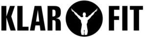 Oficiálne logo značky Klarfit