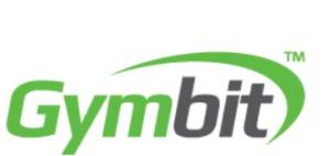 Logo Gymbit