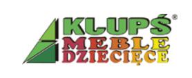 Logo Klupš