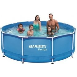 Marimex FLORIDA 3,05 x 0,91 10340192