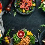 10 potravín, ktoré by ste vždy mali mať v chladničke