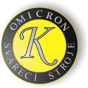 Omicron logo