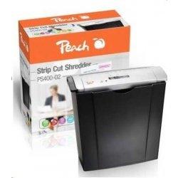 Peach PS400-02