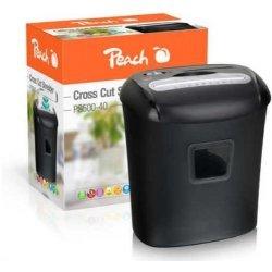 Peach PS500-40