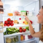 Koľko vydrží jedlo v chladničke - nechať alebo vyhodiť?