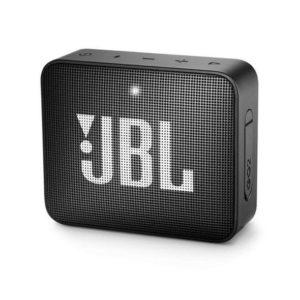 JBL Go 2 s pripojením Bluetooth
